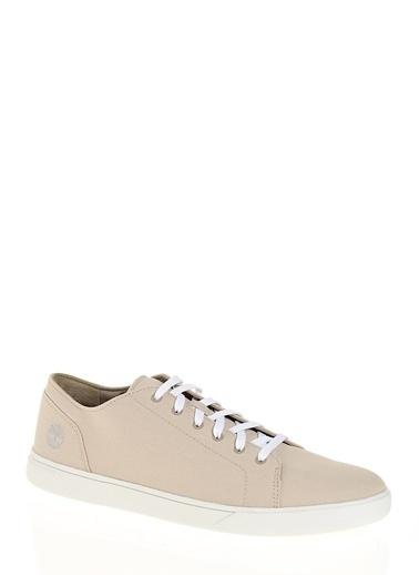 Timberland Sneakers Krem